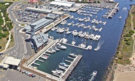 boat storage queenscliff queenscliff harbour shipmate