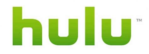 hulu for android hulu for free on your android devices u s exclusive