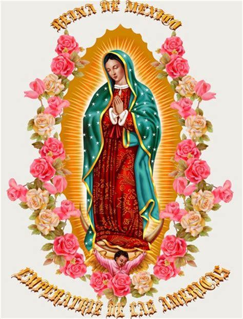 fotos de la virgen de guadalupe mexico gratis descargar imagenes gratis de la virgen de guadalupe auto