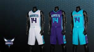 hornets new year jersey what are the best nba uniforms of all time nba