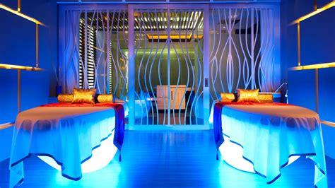 Gorgeous Dining Rooms away spa w bali seminyak