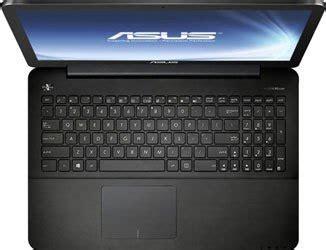 Laptop Asus X554lp I5 laptop asus x554lp intel i5 khuyến m 227 i tại nguyenkim