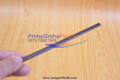 straw stirer size 12 15 cm sedotan kopi untuk cup