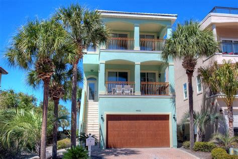 10 bedroom beach vacation rentals forever vacation rentals 200 steps to beach vrbo