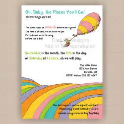oh baby the places you ll go poems for for the you like for him for form the for
