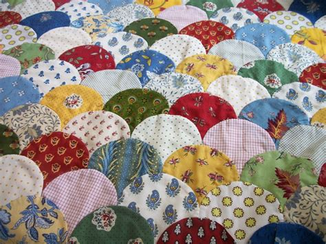 Patchwork Def - best quilting books to add to your library