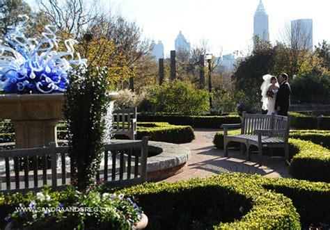 Atlanta Botanical Garden Reviews Business Profile On Atlanta Botanical Garden Membership