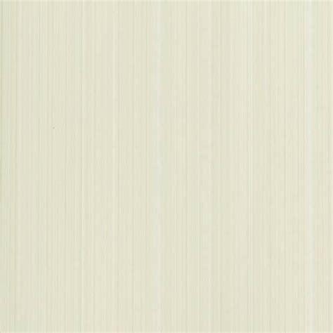 Keramik 30x60 W63421 Kw2 jual keramik dinding accent harga murah jakarta oleh