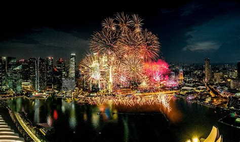 new year at singapore 2016 new year s 2016 2017 bars clubs and