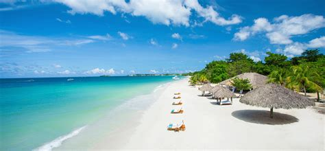 beaches resort negril jamaica negril jamacia the best beaches in the world