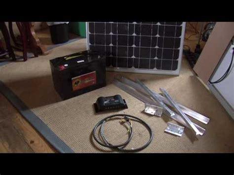 solaranlage balkon erlaubt eigenbau balkon kleinstkraftwerk mit solarenergie