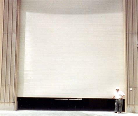 overhead coiling doors coiling doors