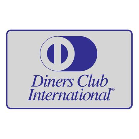 dinner club diners club international 0 free vector 4vector