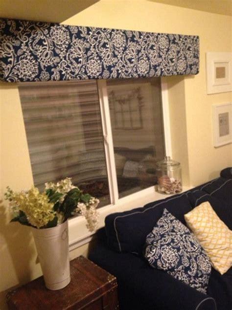 short curtains for basement windows 17 best ideas about basement window curtains on pinterest