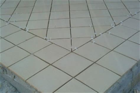posatori piastrelle posatori pavimenti gt gt trovapavimenti it