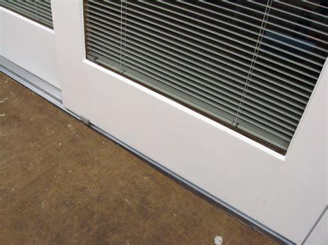 Pella Patio Door Repair by Pella Sliding Patio Door Roller Replacement Windows