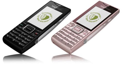 j10i2 themes free download whatsapp download for sony ericsson elm j10i2 missionlost