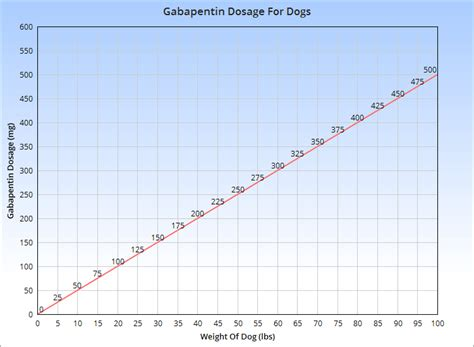 gabapentin dogs gabapentin for dogs what you need to