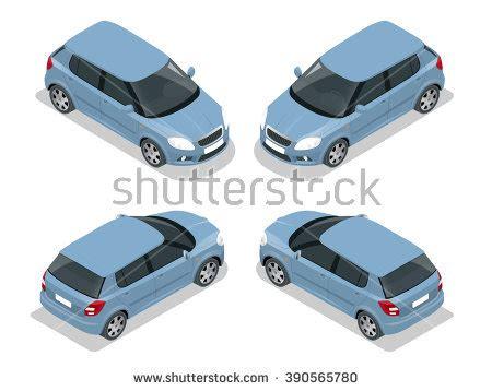 Sweaterhoodie Honda New City Siluet 1 Otomotifjaket Mobil No Zipper hatchback stock photos images pictures