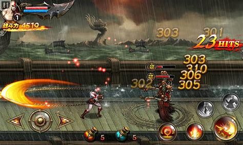god of war chains of olympus apk god of war chains of olympus for android free god of war chains of olympus apk