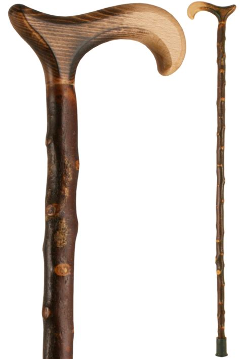 blackthorn walking sticks blackthorn walking stick with scorched derby handle