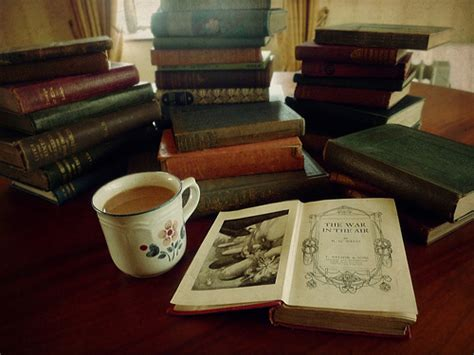 the book of tea books tea and books restless pilgrim