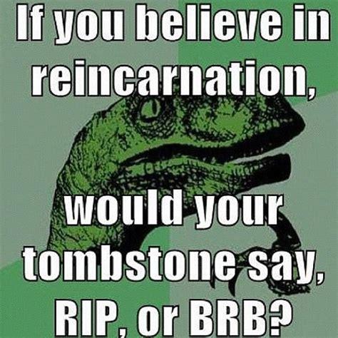 Thinking Memes - thinking dinosaur meme