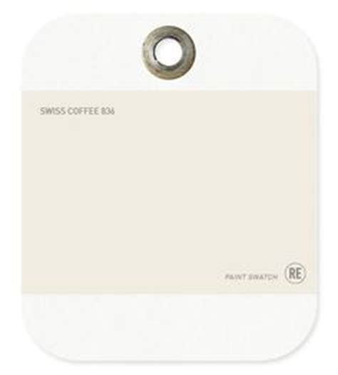 dunn edwards swiss coffee neutral paint colors on benjamin paint