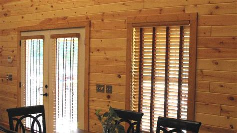 Interior Siding Ideas Interior Pine Paneling Clear Uv Finish Cottage