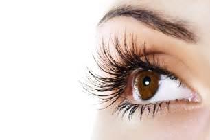 Eyelash Extensions Eyelash Extensions Blink Studio