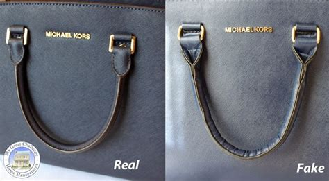 Tas Hush Puppies Original 15 michael kors selma vs real comparison all about