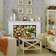 1000 images about lounge decorating ideas on
