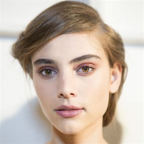 Wedding Hair And Makeup New York by Wedding Hair Makeup Nyc 5 Bridal Worthy Makeup Looks From