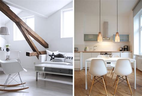 D Co Blanc Et Bois by Deco Salon Blanc Et Bois 28231 Sprint Co