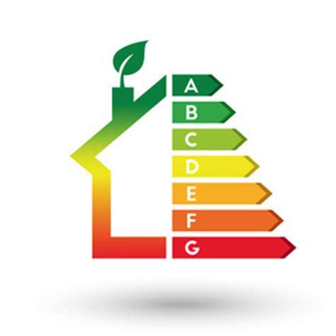 energy usage calculator uk average energy consumption calculator great home