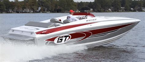 fountain boats for sale on craigslist baja buys donzi fountain and pro line boats