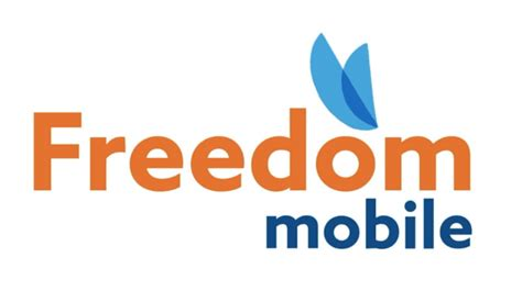 wind mobile owner wind mobile rebrands freedom mobile launches lte network