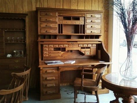 national mt airy furniture desk 1000 images about national mt airy furniture on