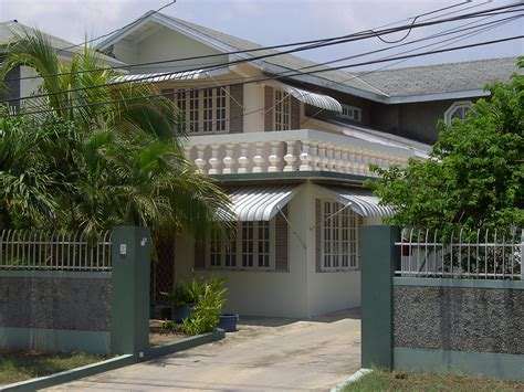 reece road cassia park st andrew jamaica home for sale
