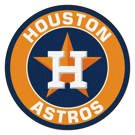 buy a house in houston buy houston astros tickets today