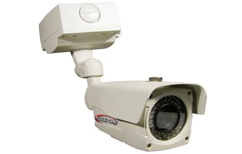 rugged cctv infrared outdoor security vanguard 700 960h