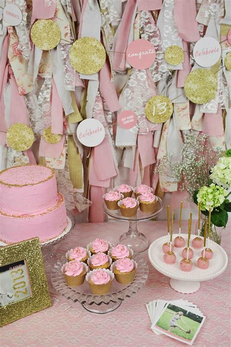 decor themes cool graduation party themes home party ideas