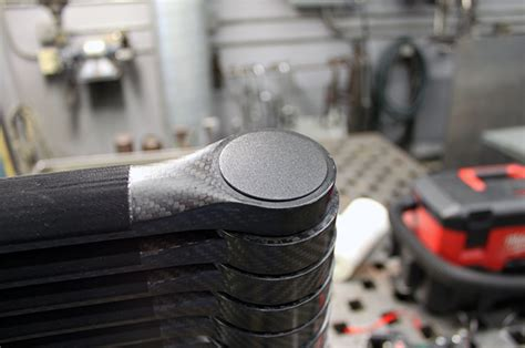 fabrication of carbon resistor fabrication of carbon resistor 28 images custom carbon fiber fabrication services macy