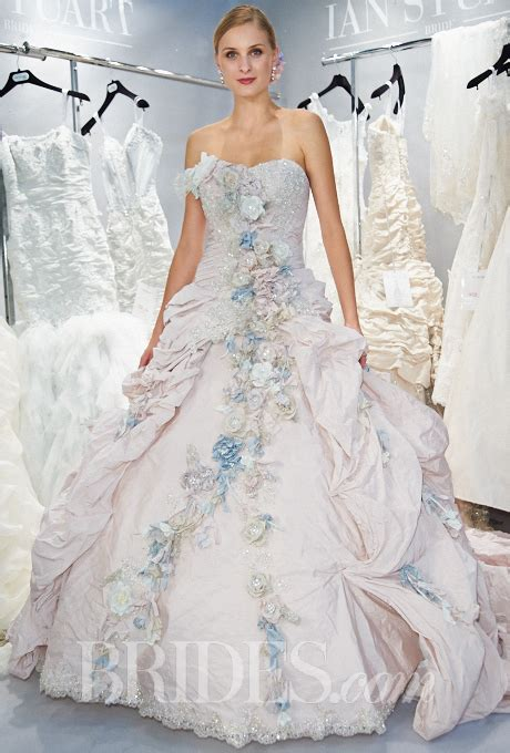 Ian Stewart Wedding Gowns by Ian Stuart Wedding Dresses Prices Discount Wedding Dresses