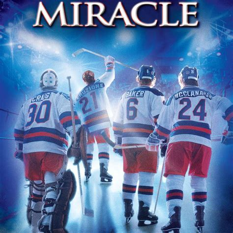 Miracle Hockey Free Miracle Hockey Quotes Quotesgram