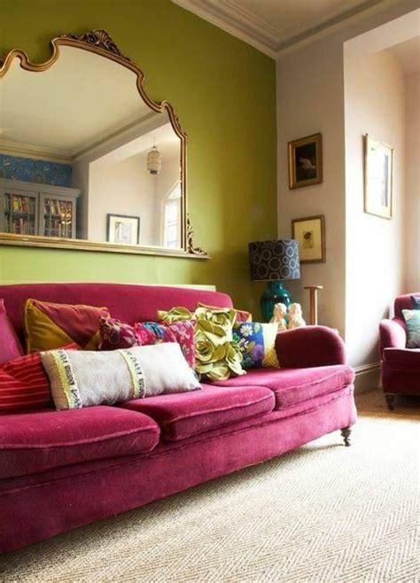 couleur aubergine meilleures images d inspiration pour votre design de maison mur couleur aubergine meilleures images d inspiration