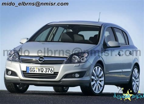 prices of cars in germany prices and the german opel cars in in