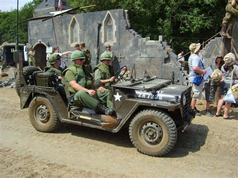 m151 mutt ford m151 a1 mutt photo gallery complete information