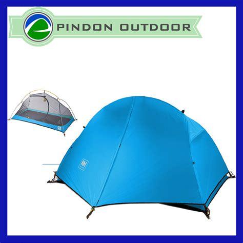 Tenda Naturhike jual tenda ultralight naturehike 1p polyester pindon outdoor