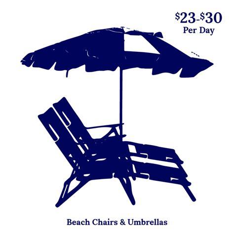 Chair Rental Isle Of Palms by Chair Rental Isle Of Palms Johnmilisenda